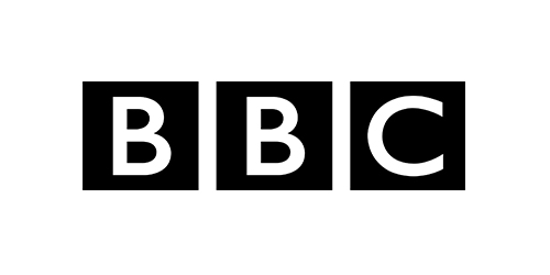 BBC Nottingham