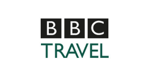 BBC Travel (Nottinghamshire)