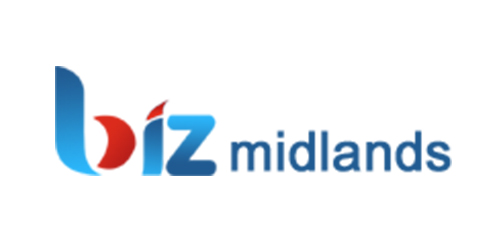 Biz Midlands