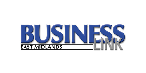 Business LInk East Midlands