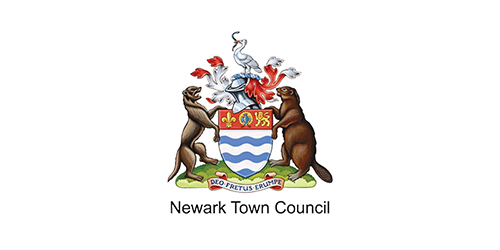 Newark Town Council