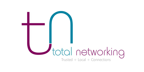 Total Networking