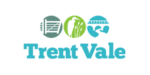 Trent Vale Landscape Partnership