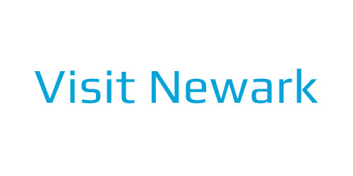 Visit Newark Accommodation