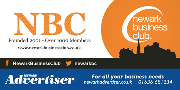 nbc-advertiser-masthead