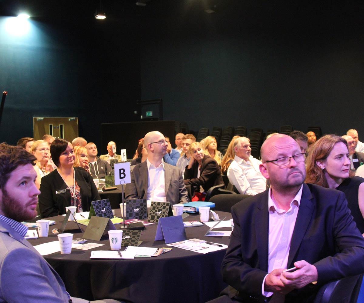 nbc-monthly-meetings