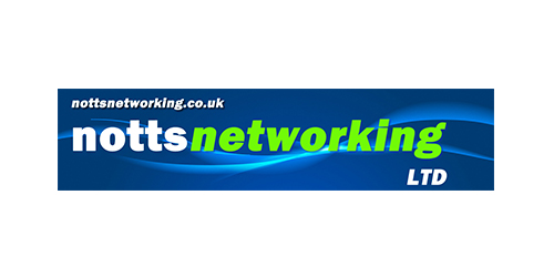 Notts Networking