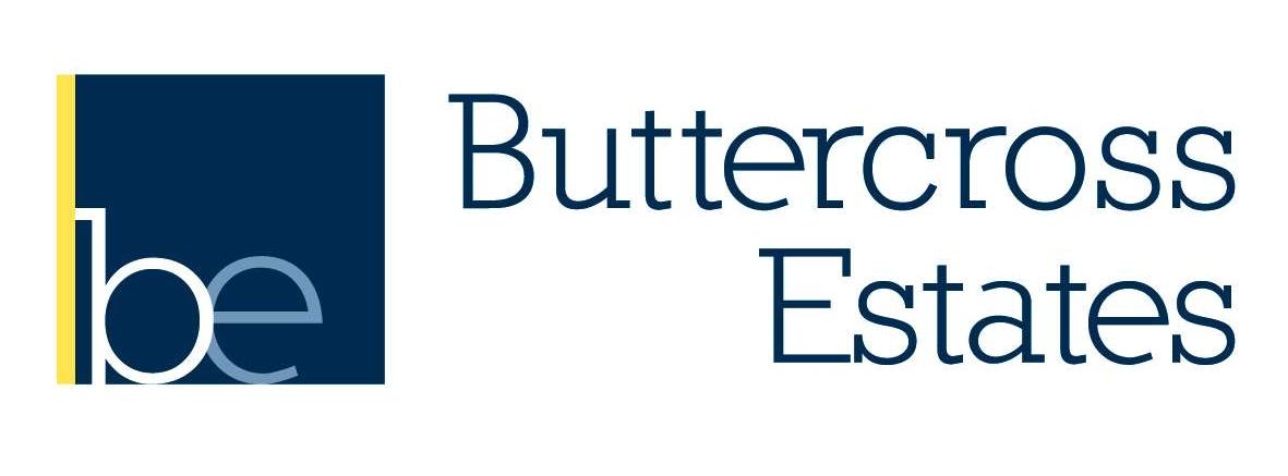 ButtercrossEstates