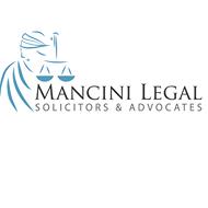 Mancini Legal