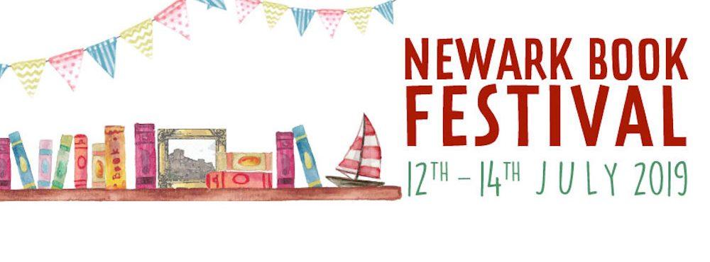 NewarkBookFest
