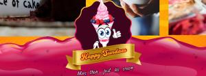 HappySundaes